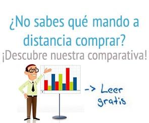 Comparativa-de-mandos-a-distancia-universales.jpg