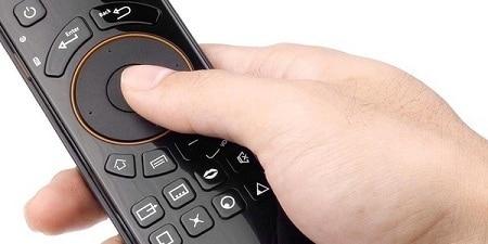 apps que hacen de tu iPhone un mando a distancia