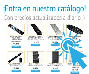 catalogo-mandos-a-distancia-universales.jpg