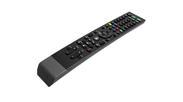 Conoce los mejores mandos a distancia universales de Logitech