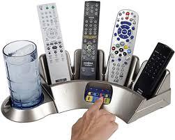 mando a distancia universal