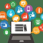 captación de datos en internet